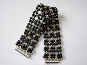 Rulla Lace bracelet