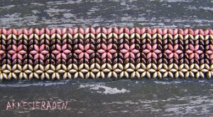superduo bracelet