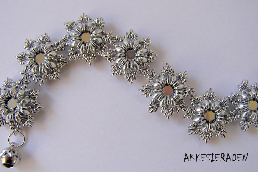 O-Sweet bracelet
