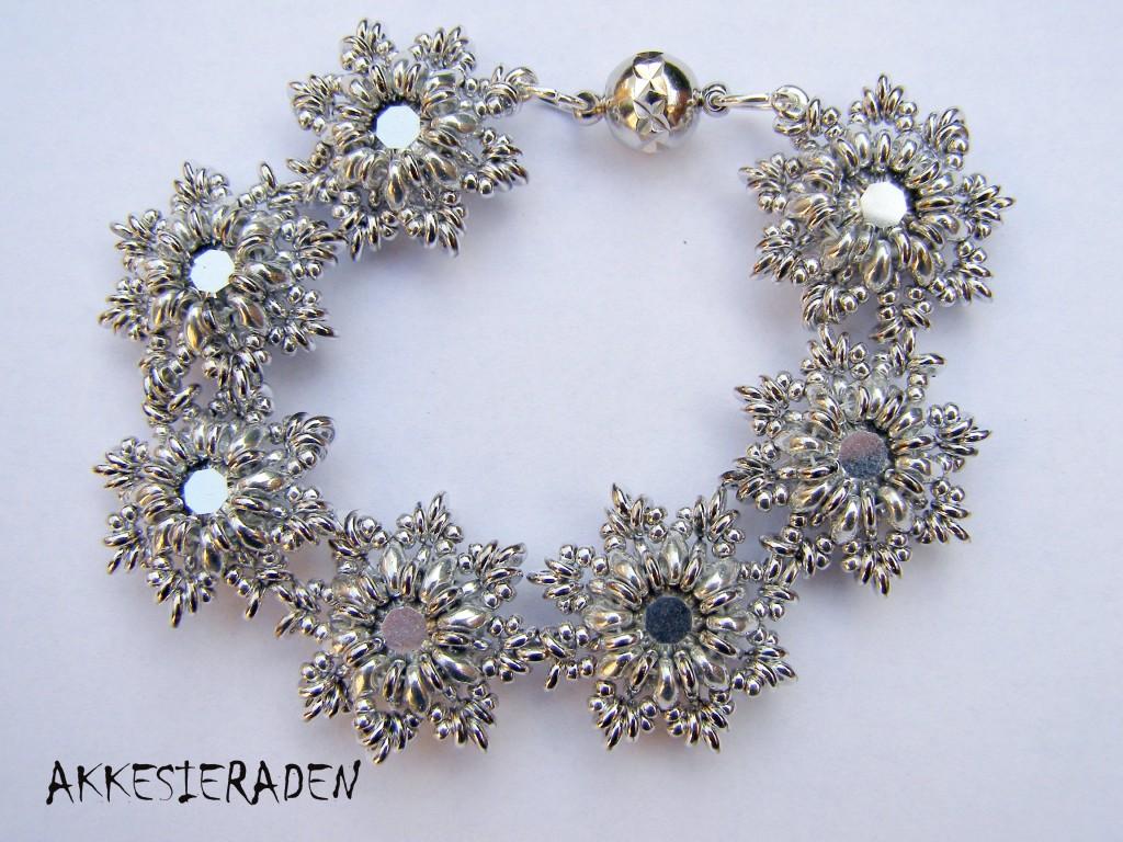 o-sweety bracelet