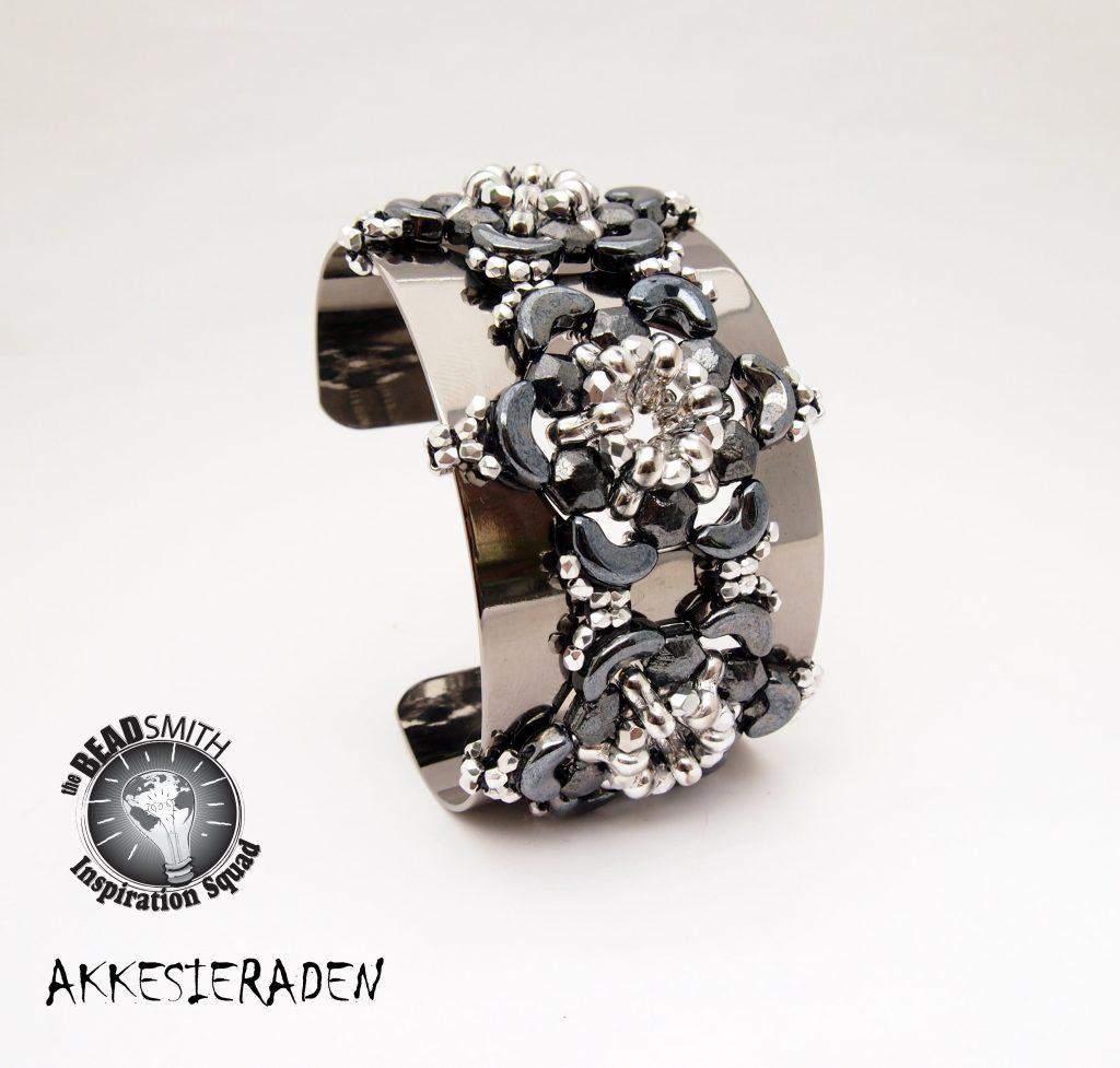design Akke Jonkhof